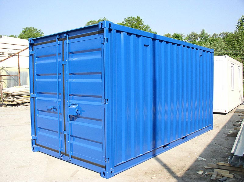 10-lagercontainer3-kl