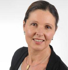Tatjana Hutter