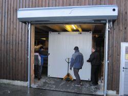 821_7_mm-arbeit-indoorcontainer