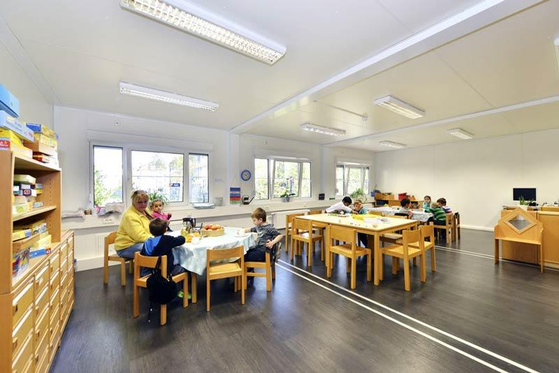 kindergartencontainer-beisp
