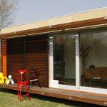 1-ferienhaus-vorbau