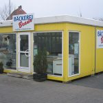 10-baeckerei-shop
