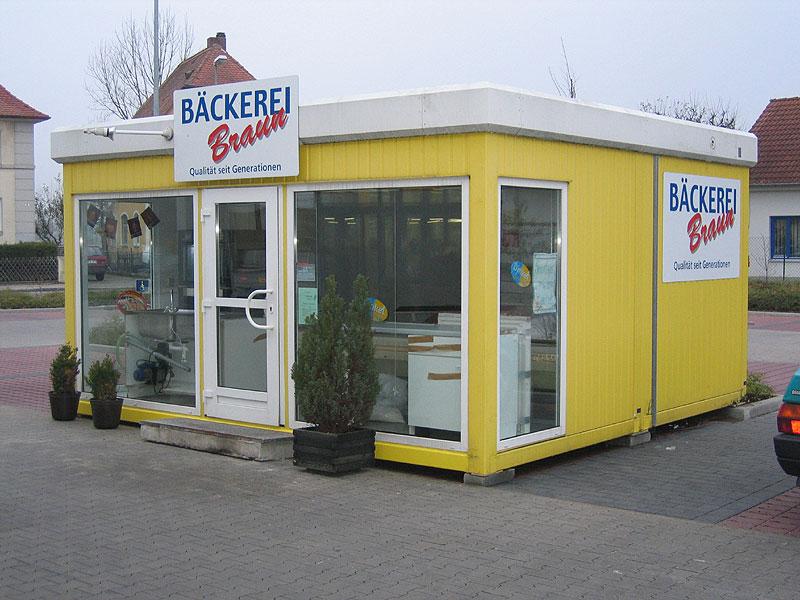 10-baeckerei-shop
