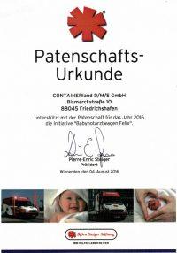 160812_patenschaftsurkunde_538x768