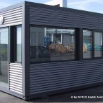 20-pfoertnercontainer-aluwelle-graphit