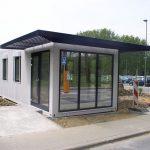40-pfoertnerhaus3