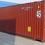 50-lagercontainer2