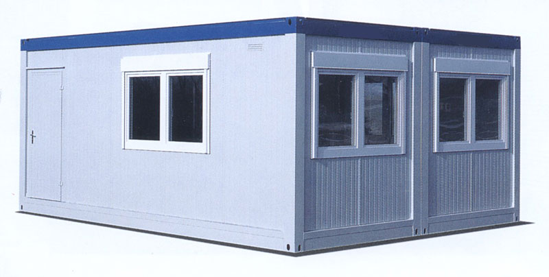 50-mietcontainer-duoanlage