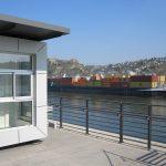 80-buga_rhein-moselpavillon