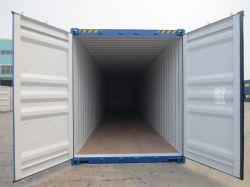 843_7_40fthc-doubledoor-offen_1067x800