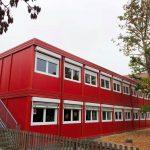 schulconatiner-schule-ludwigsburg