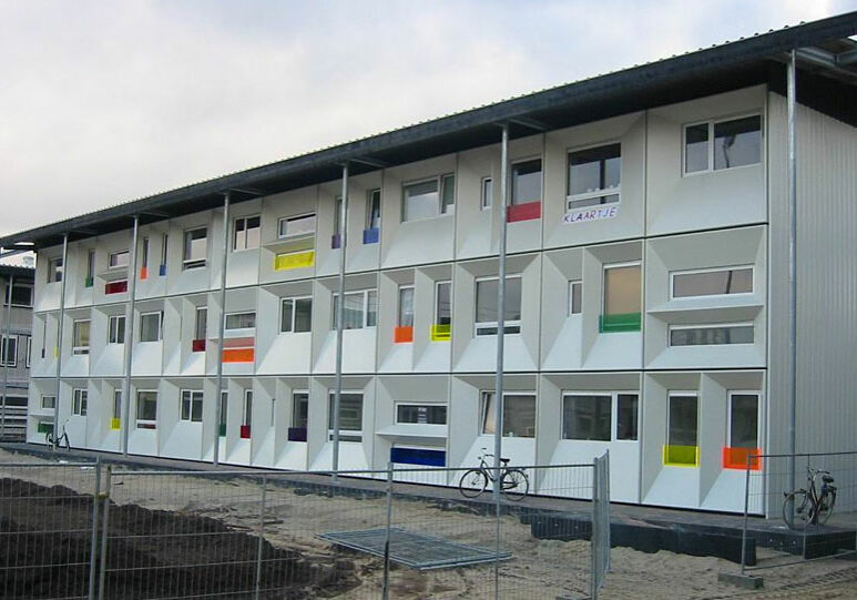 10-studentenwohnheim