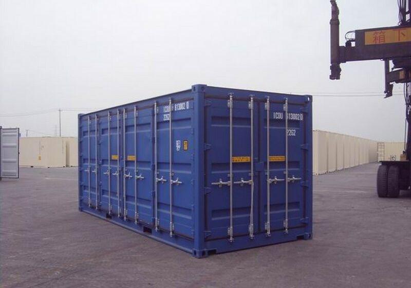 60-allseitig-oeffenbarer-seecontainer