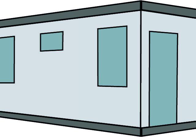 container-platzhalter